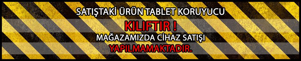 tabletdegilkilif.png (968ÃÆ'—198)
