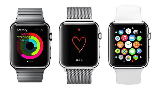 Apple-watch-kayis-modelleri.jpg (640×366)