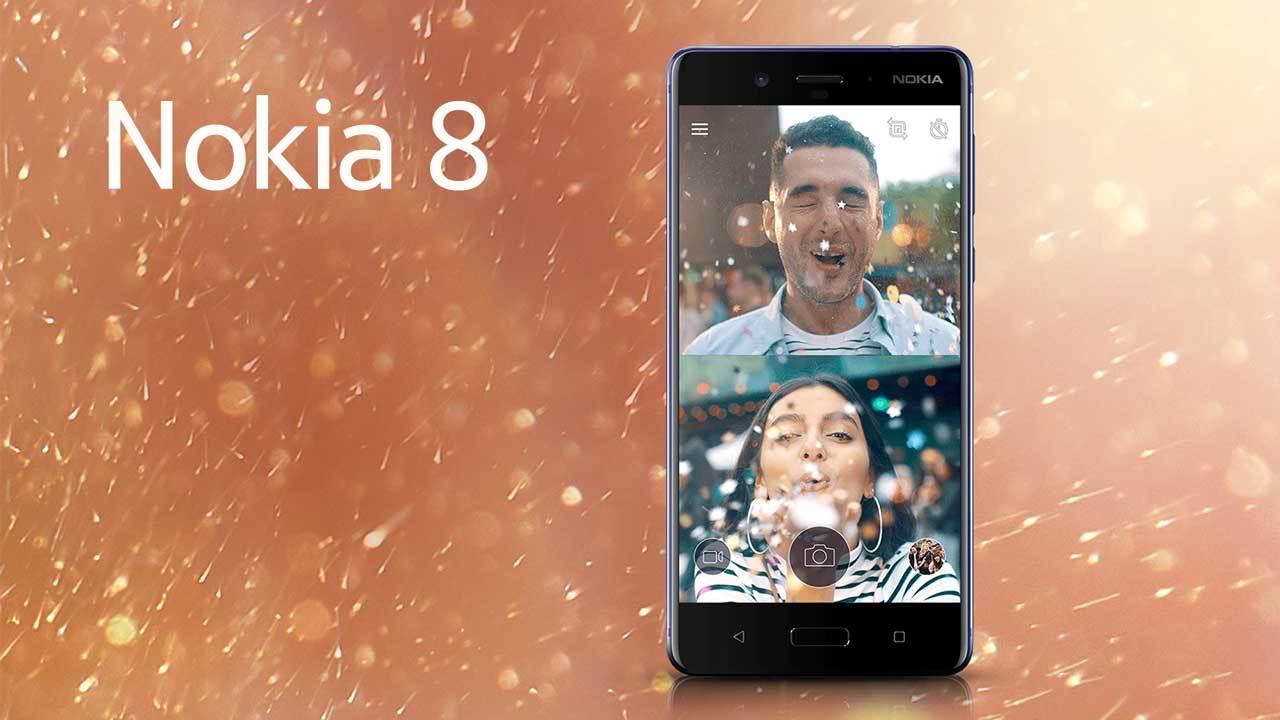 Nokia-8-efekt-harikasi.jpg (1280×720)