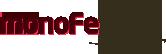 monoFe blog