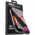 Magglass Apple iPhone 13 Pro Temperli Cam Ekran Koruyucu