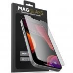 Magglass Apple iPhone 13 Pro Max Cam Mat Ekran Koruyucu
