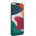ZAGG iPhone 13 Pro Max InvisibleShield Glass Elite Cam Koruyucu