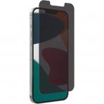 ZAGG iPhone 13 Pro Max InvisibleShield Elite Privacy Cam Koruyucu