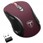 VicTsing MM015 2.4G Wireless Mouse