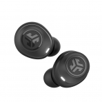 JLab Audio JBuds Bluetooh Kulak İçi Kulaklık