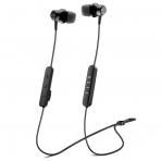 ACIL H1 Wireless Kulak İçi Kulaklık