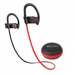 Jecoo Bluetooth Kancalı Kulaklık