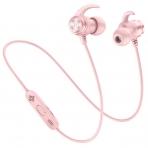 Picun Bluetooth Kulak İçi Kulaklık