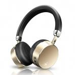 MEIDONG E6 Wireless Kulak Üstü Kulaklık
