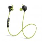 Kbtel Bluetooth Kulak İçi Kulaklık