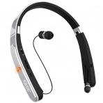 GRDE Bluetooth Ense Tipi Kulaklık