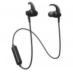AVANTY Bluetooth Kulak İçi Kulaklık