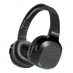 Soulcker Bluetooth Kulak Üstü Kulaklık