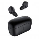 FALWEDI  Bluetooth Kulak İçi Kulaklık