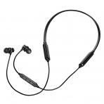 i-JAZZ Bluetooth Kulak İçi Kulaklık