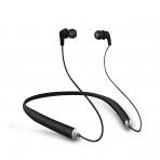 UPREE Bluetooth Kulak İçi Kulaklık