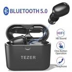 Timemaker Bluetooth Kulak İçi Kulaklık