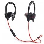 DGSTAR Bluetooth Kancalı Kulaklık