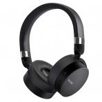 ZUOER Bluetooth Kulak Üstü Kulaklık