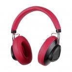 Bluedio Bluetooth Kulak Üstü Kulaklık