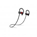 ihreesy Bluetooth Kancalı Kulaklık