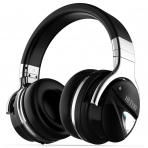 Hetyre HT9 Wireless Kablosuz Kulaklık
