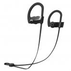 Mpow D7 Wireless Kablosuz Kulaklık