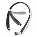 LBell Bluetooth Ense Tipi Kulaklık