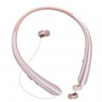 Aidan fly Bluetooth Ense Tipi Kulaklık
