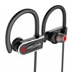 HBUDS Bluetooth Kancalı Kulaklık
