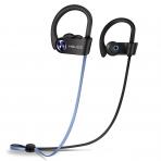 IHBUDS Bluetooth Kancalı Kulaklık
