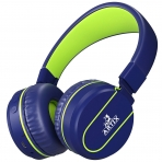 Artix RS7 Kulak Üstü Kulaklık