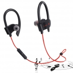 Innens Bluetooth Kulak İçi Kulaklık
