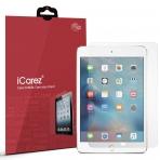 iCarez iPad Mini 5 Mat Ekran Koruyucu Film ( 2 Adet)
