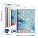 Tech Armor iPad Mini 5 Balistik Cam Ekran Koruyucu