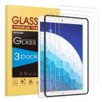 SPARIN iPad Air 3 Temperli Cam Ekran Koruyucu (10.5inç)(3 Adet)