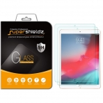 Supershieldz iPad Air 3 Cam Ekran Koruyu (10.5inç)(2 Adet)