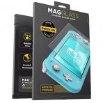 MagGlass Nintendo Switch Lite Mat Ekran Koruyucu