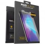 Magglass iPhone 11 Pro Mat Cam Ekran Koruyucu