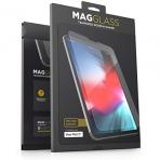 MagGlass iPad Pro Temperli Cam Ekran Koruyucu (11 inç)