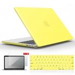 iBENZER MacBook Pro Koruyucu Kılıf (13 inç)