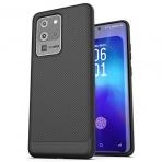 Encased Samsung Galaxy S20 Ultra Thin Armor Serisi Kılıf