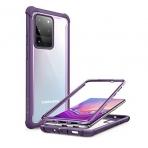 i-Blason Samsung Galaxy S20 Ultra Ares Serisi Kılıf