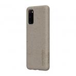 Incipio Samsung Galaxy S20 Organicore Serisi Kılıf
