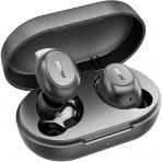 Mpow MDots Bluetooth Kulak İçi Kulaklık