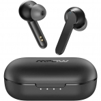 Mpow MBits S True Wireless Kulak İçi Kulaklık