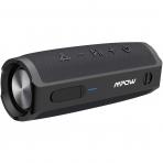 MPOW R9 Bluetooth Hoparlör