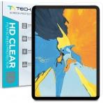 Tech Armor iPad Pro Ekran Koruyucu Film (11 inç)(2 Adet)