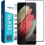 Tech Armor Galaxy S21 Ultra Balistik Cam Ekran Koruyucu